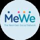mewe2